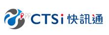 Concurrent Technology Services Inc.