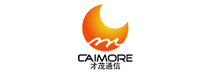 Caimore Communication