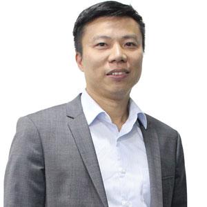 BenChong,Director, Pro-Tech Technology