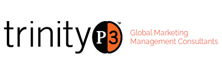 Trinity P3 Global Marketing Management Consultants