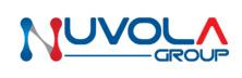 Nuvola Group