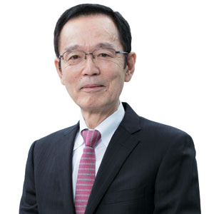 Takahisa Kawaguchi,Executive Director, SVP of Corporate Planning & Strategy & President & CEO of Net One Systems Singapore, Net One Systems [TYO:7518]