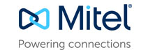 Mitel Networks [NASDAQ:MITL]
