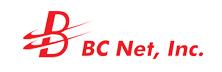 BC Net