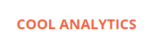 Cool Analytics