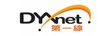 DYXnet