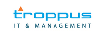 Troppus IT and Management: Enhancing Collaboration through Managed IT Services