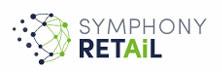 Symphony Retail AI