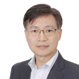 Eunjoong Lee,VP, Core Banking, Bankware Global