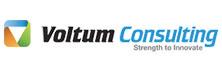 Voltum Consulting