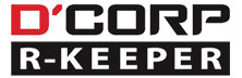 Dcorp R Keeper