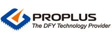 ProPlus Design Solutions