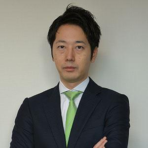Representative Director & CEO,Makoto Kondo, Primal