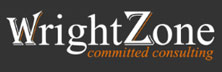 WrightZone International