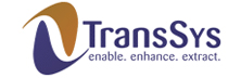 TransSys Solutions
