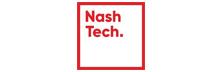 NashTech Limited