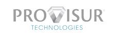 Provisur Technologies