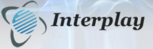 Interplay Systems Sdn Bhd