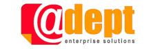 Adept Enterprise Solutions