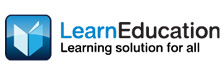 Learn Education