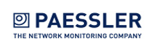 Paessler AG: Provider of powerful, yet easy-to-use Network Monitoring Software