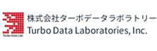 Turbo Data Laboratories