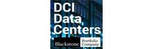 DCI Data Center