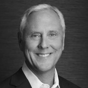 Bob Beauchamp, President & CEO, BMC Solutions