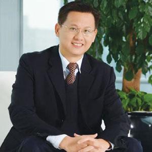 Morris Tu,CEO, Legal Miner