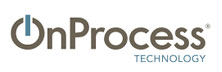 OnProcess Technology