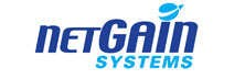 NetGain Systems