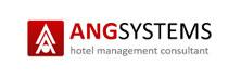 Ang Systems