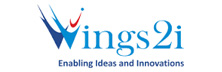wings2i it solutions