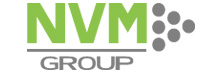 NVM Group