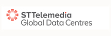 ST Telemedia Global Data Centres