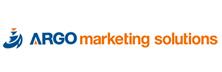 ARGO Marketing Solutions
