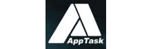 AppTask