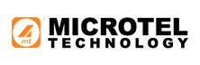Microtel Technology