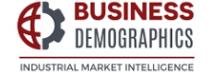 Business Demographics