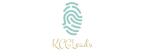 KCGLeads