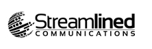Streamlined Communications