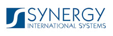 Synergy International Systems