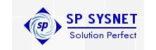 SP Sysnet