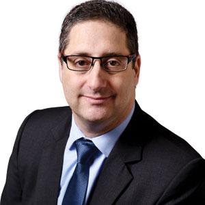 Rami Mirsky,Director & CEO, Bright Innovations