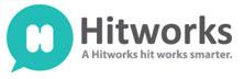 Hitworks