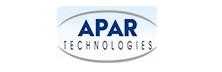 Apar Technologies