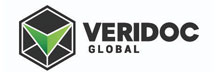 VeriDoc Global