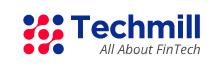 Techmill Technologies