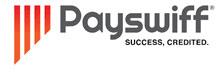 Payswiff