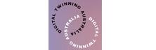 Digital Twinning Australia
